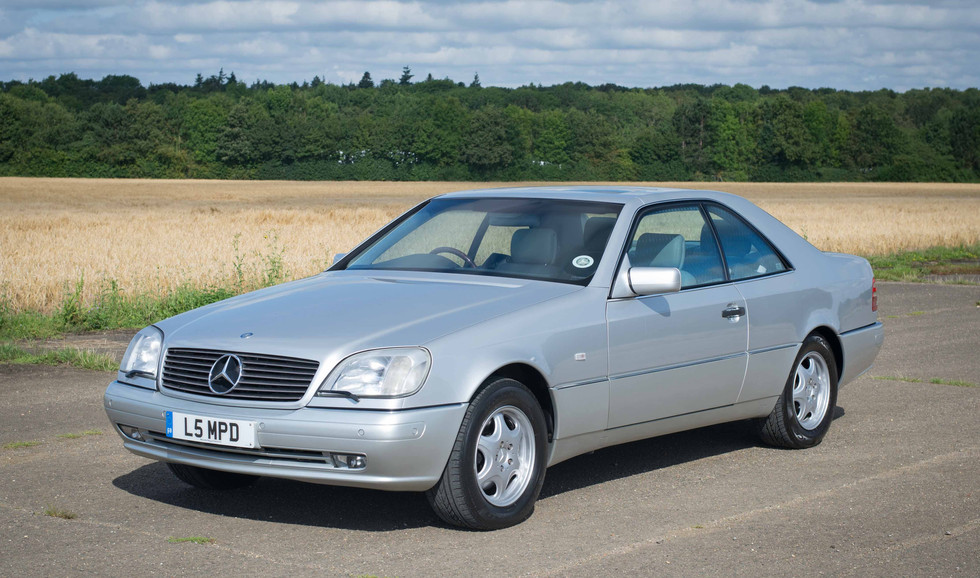 Mercedes CL420 (606 of 10).jpg