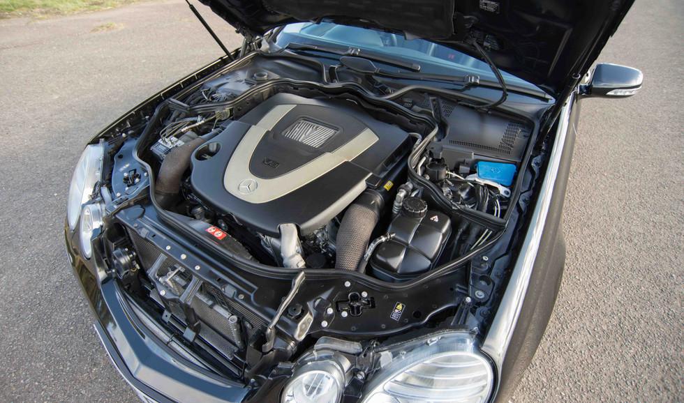 Mercedes E550 (610 of 28).jpg