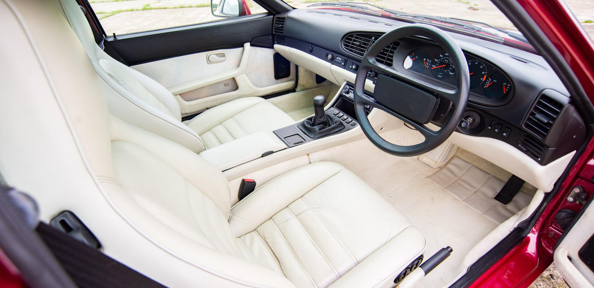 Porsche 944S For Sale UK London-37.jpg
