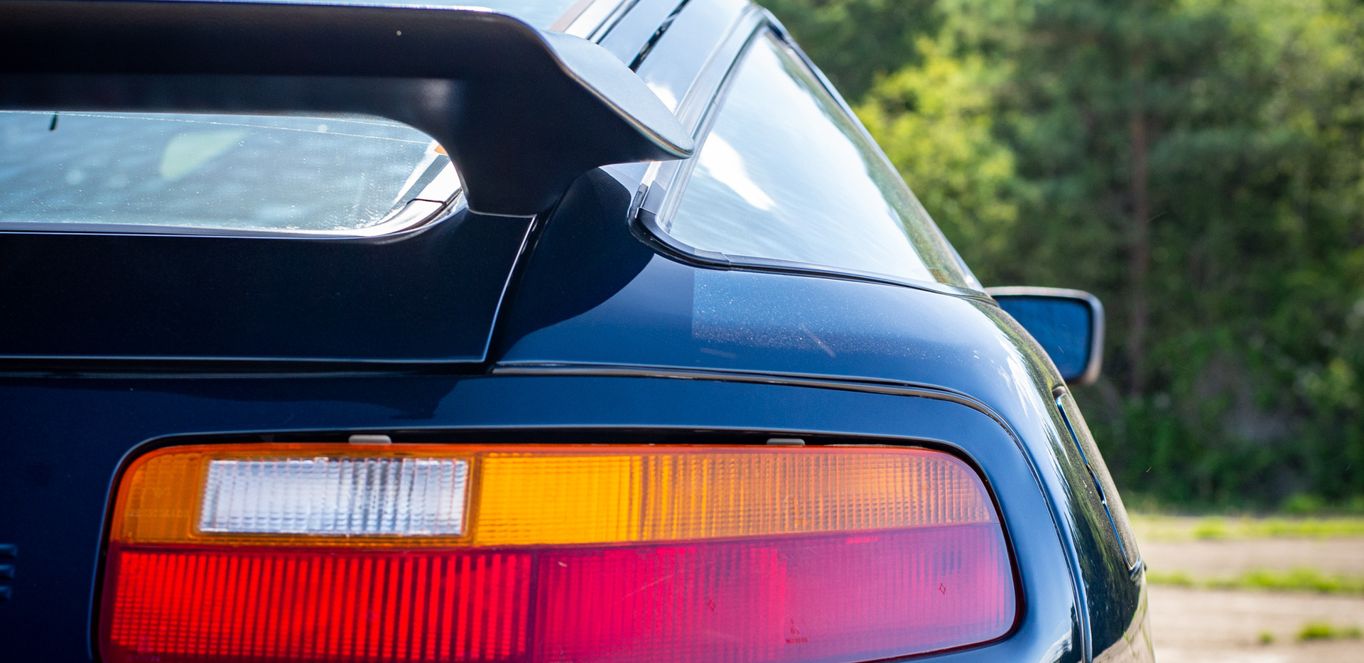Porsche_928_ForSale Uk London-21.jpg