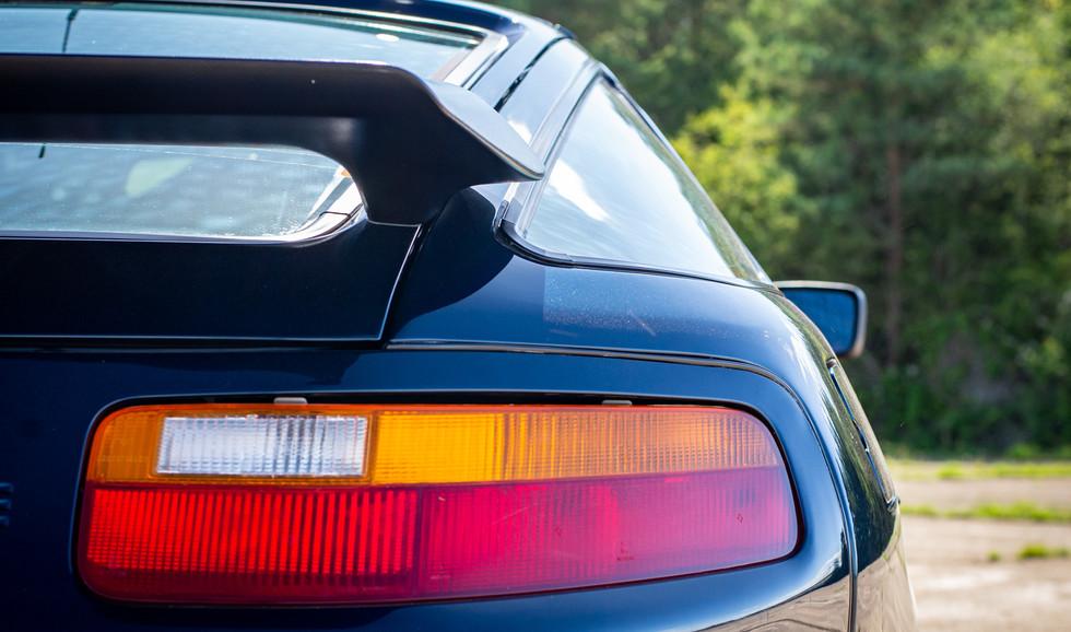 Porsche_928_ForSale Uk London-21.jpg