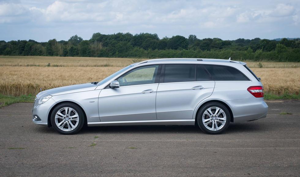 Mercedes E350 Bluetec (631 of 36).jpg