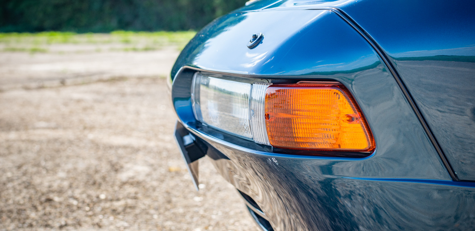 Porsche_928_ForSale Uk London-13.jpg