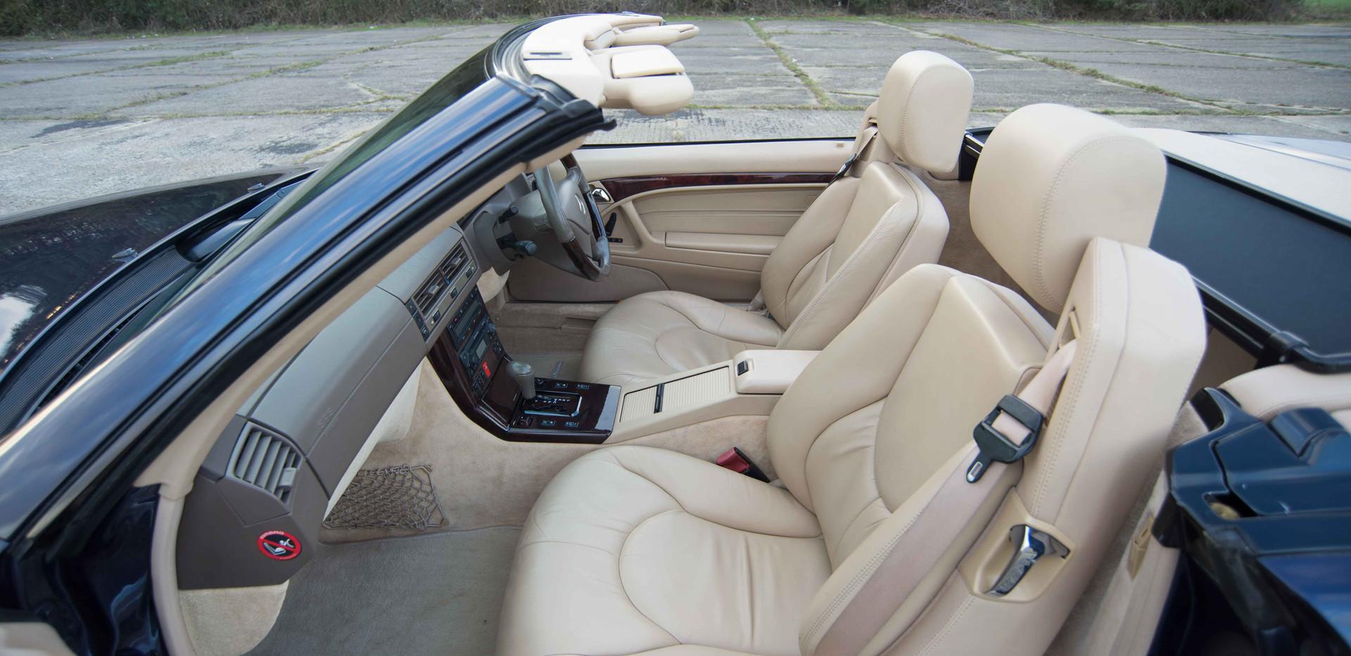 SL500 For Sale UK London  (31 of 36).jpg