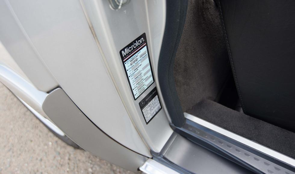 Mercedes R129 500SL (514 of 44).jpg
