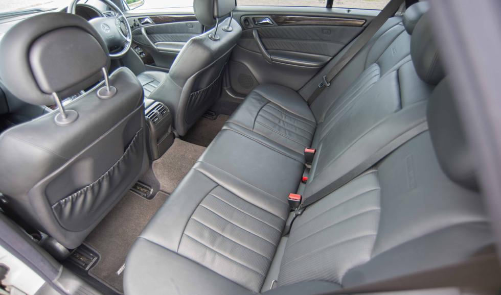 Mercedes C32 AMG Estate (508 of 26).jpg