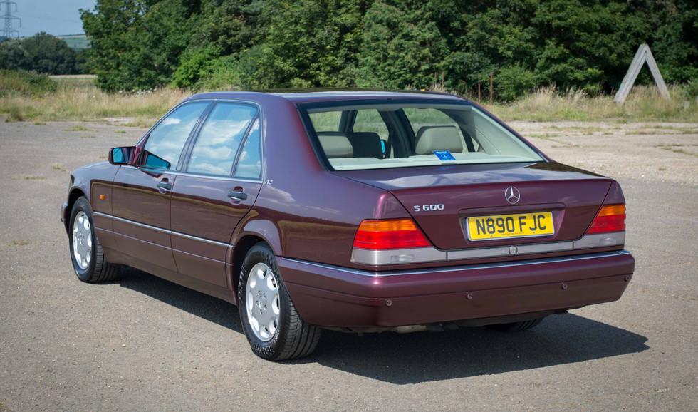 Mercedes S600 (501 of 10).jpg