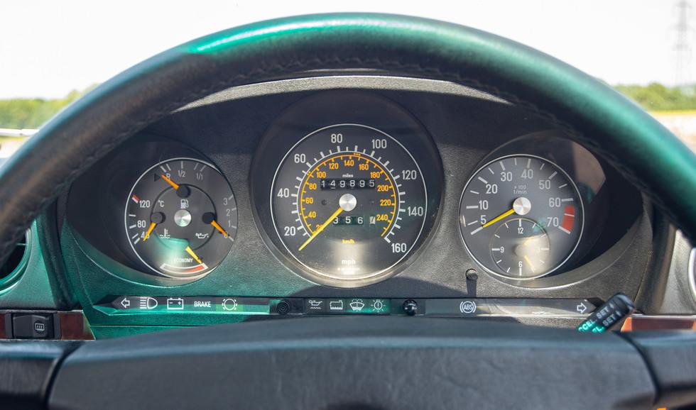 R107 300SL Silver C272 RBV-52.jpg