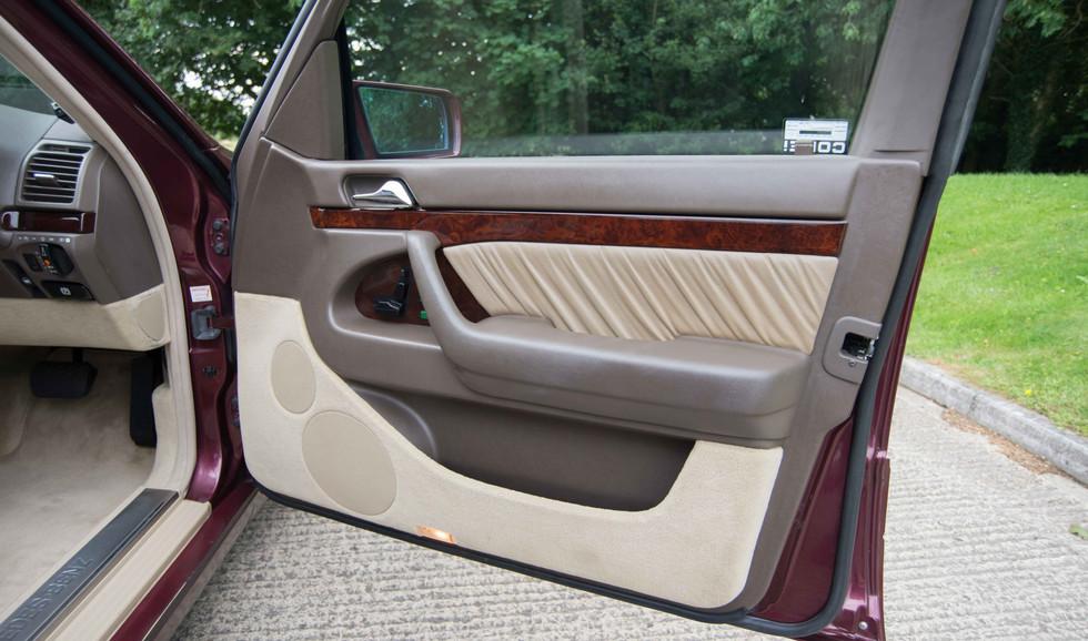 Mercedes S600 (603 of 26).jpg