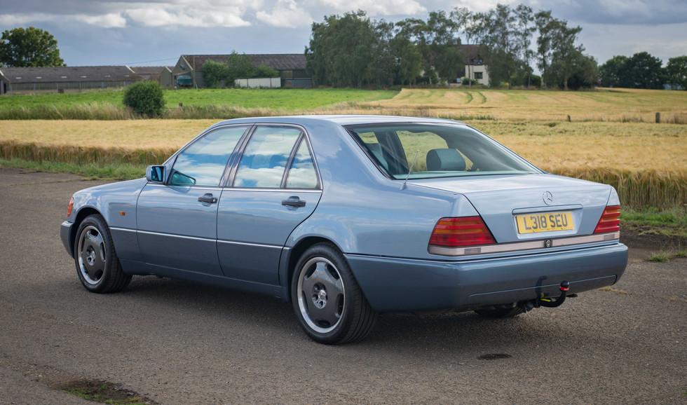 Mercedes 300SE (620 of 29).jpg