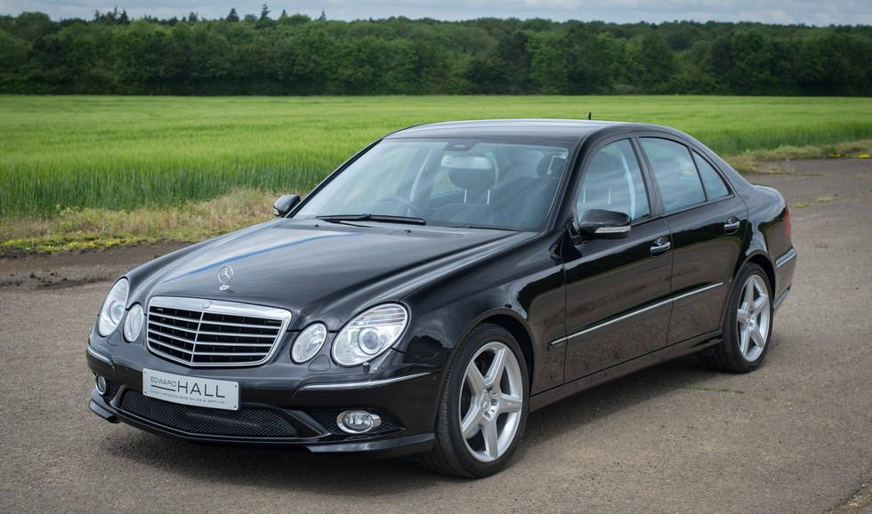 Mercedes W211 E350 (502 of 39).jpg