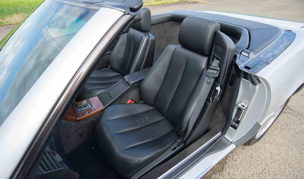 Mercedes R129 500SL (512 of 44).jpg