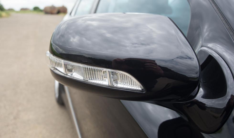 Mercedes W211 E350 (536 of 39).jpg