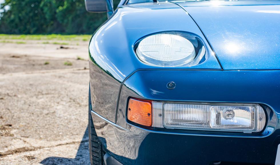 Porsche_928_ForSale Uk London-4.jpg