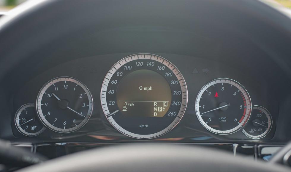 Mercedes E350 Bluetec (630 of 36).jpg