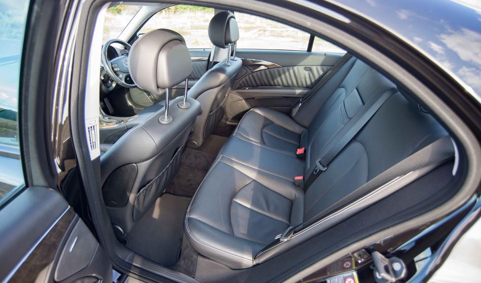 Mercedes E550 (621 of 28).jpg