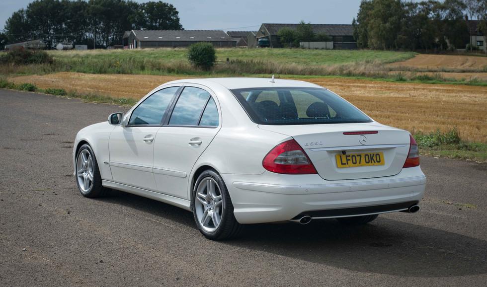 Mercedes E550 (638 of 41).jpg