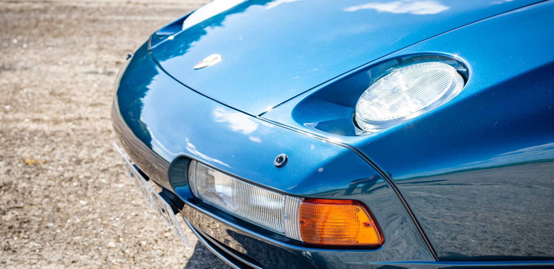 Porsche_928_ForSale Uk London-12.jpg