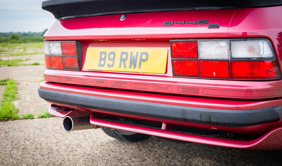 Porsche 944S For Sale UK London-16.jpg