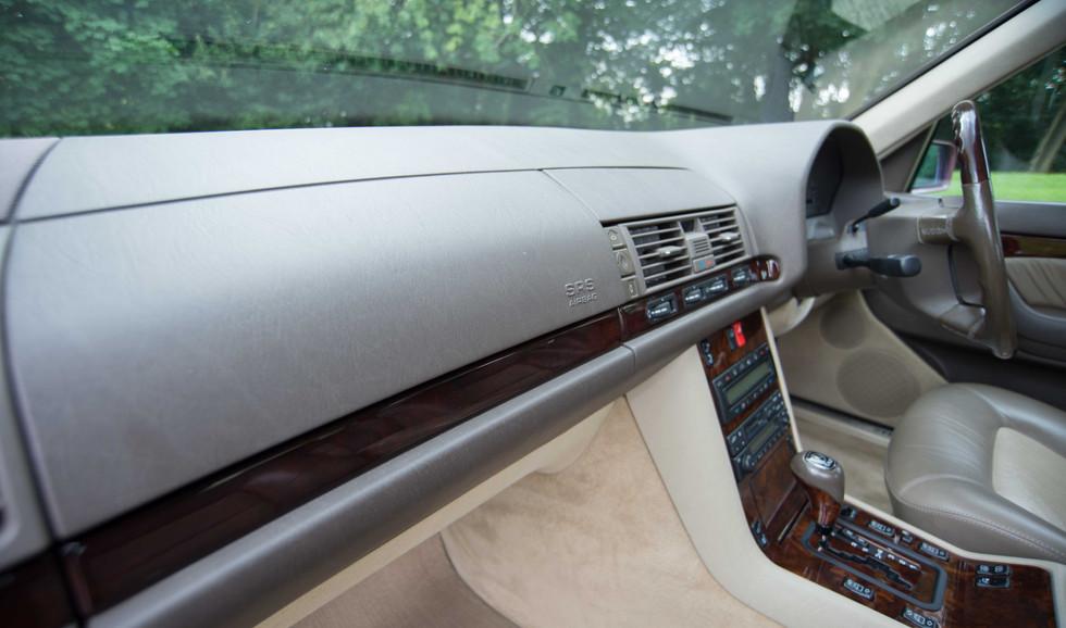 Mercedes S600 (607 of 26).jpg