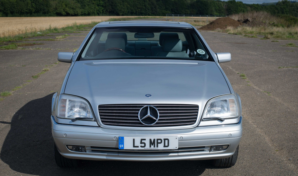Mercedes CL420 (607 of 10).jpg