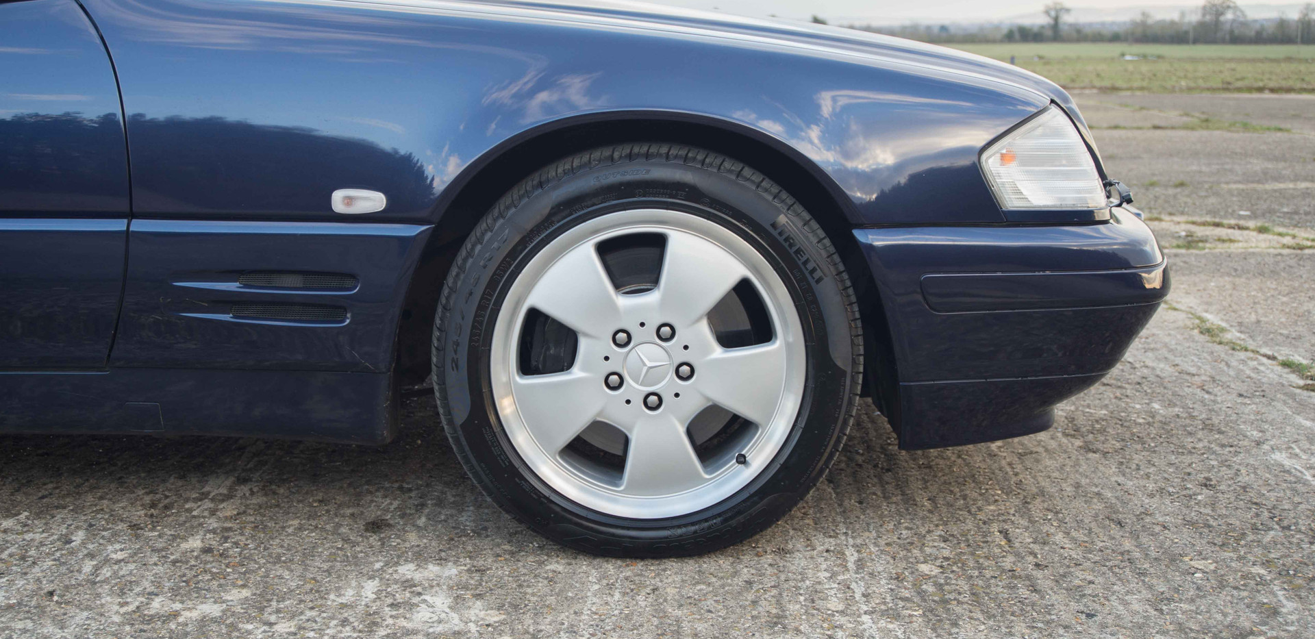 SL500 For Sale UK London  (17 of 36).jpg