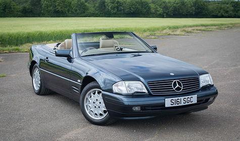 Mercedes R129 SL320 (504 of 24).jpg