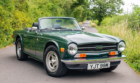 TR6%20Green%20-%20For%20sale%20UK%20LOND
