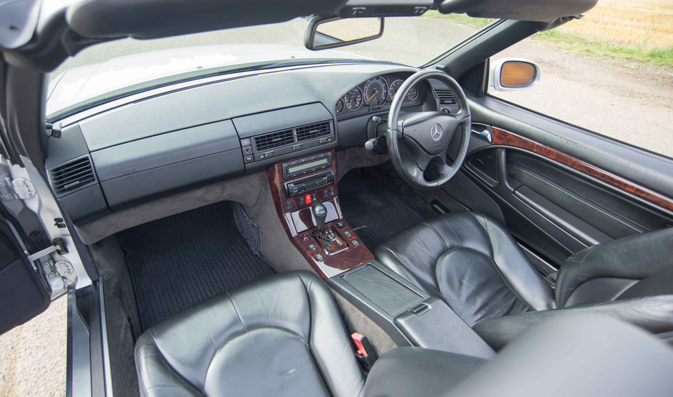 Mercedes SL320 (628 of 35).jpg