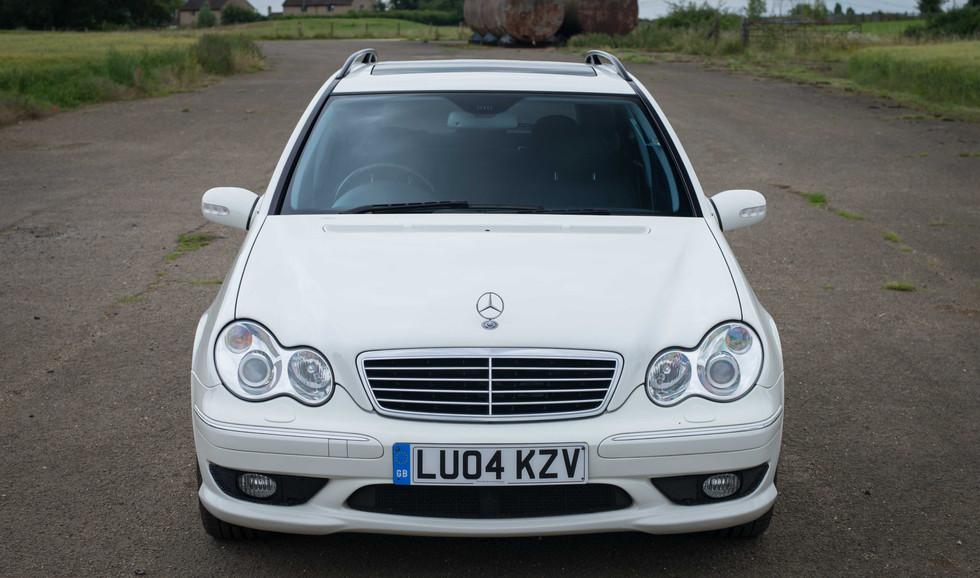 Mercedes C32 AMG Estate (515 of 26).jpg