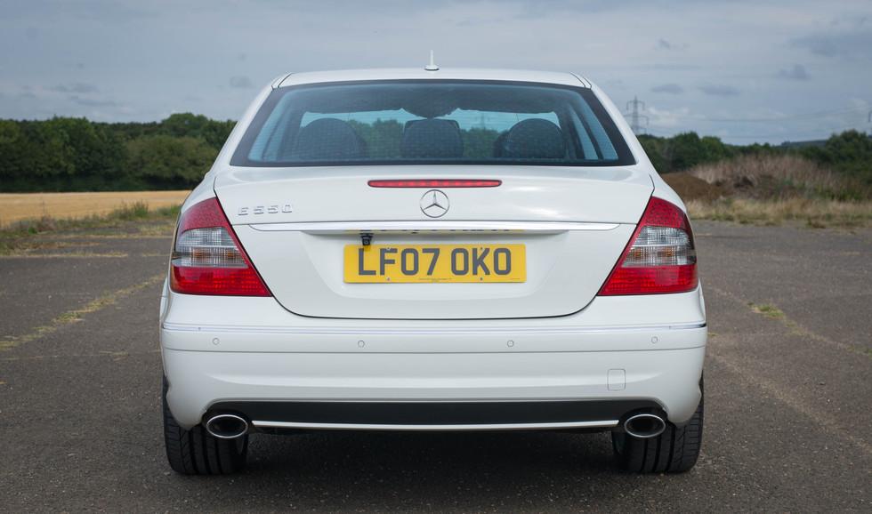 Mercedes E550 (635 of 41).jpg
