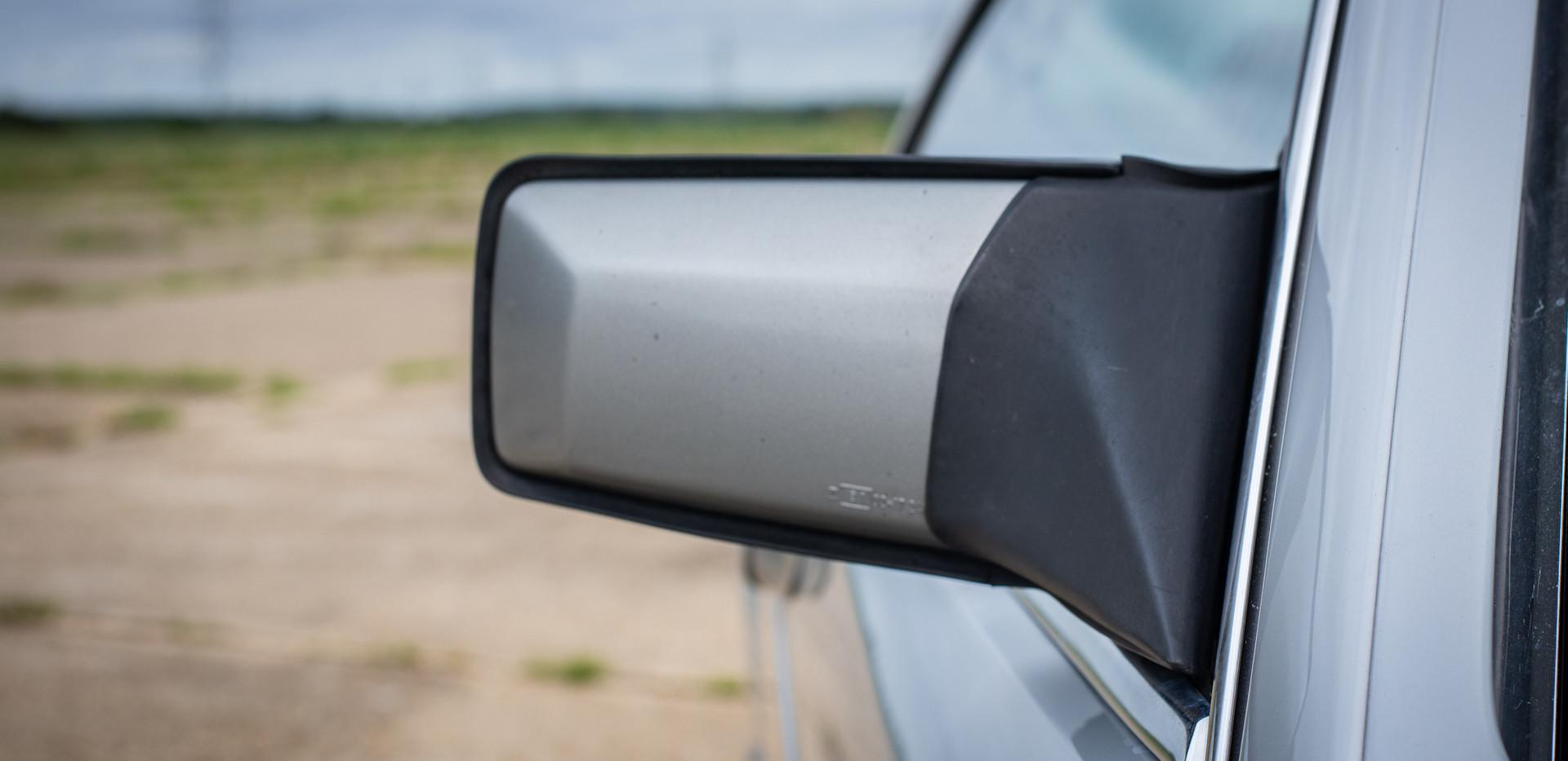 W126 420SEC - Uk for sale london-28.jpg