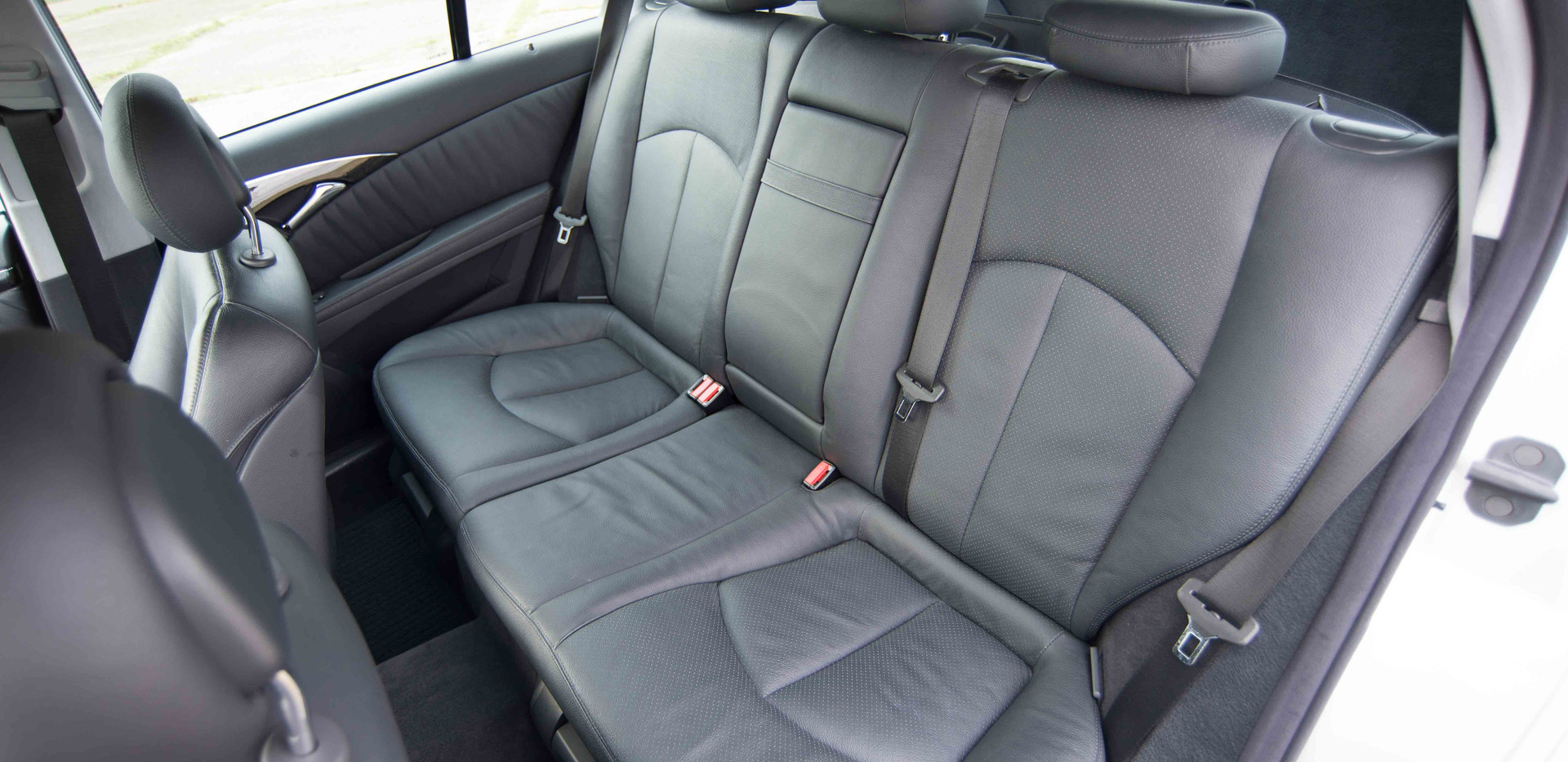 Mercedes E320CDI For Sale UK London  (7