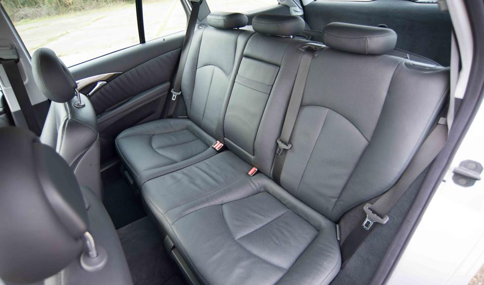 Mercedes E320CDI For Sale UK London  (7 of 49).jpg