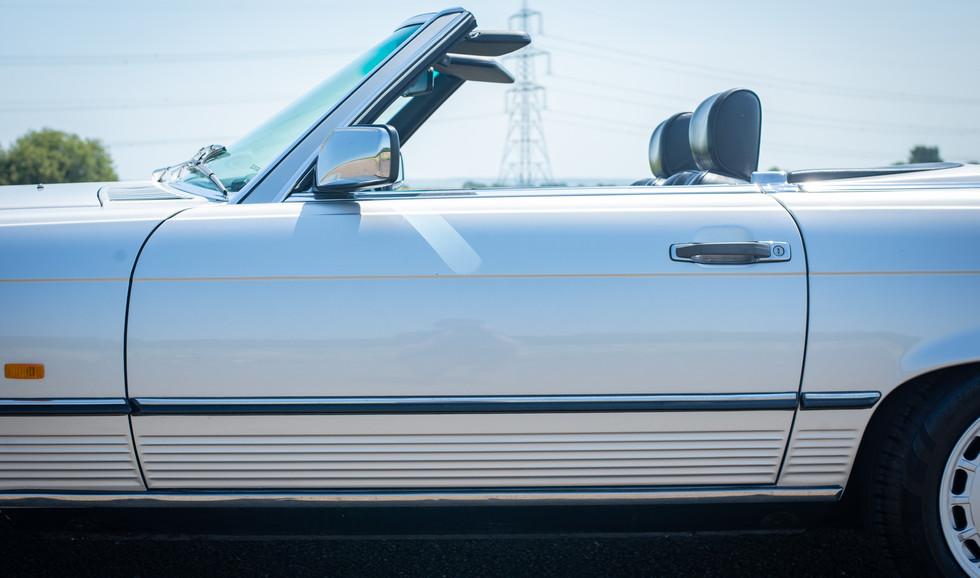 R107 300SL Silver C272 RBV-10.jpg