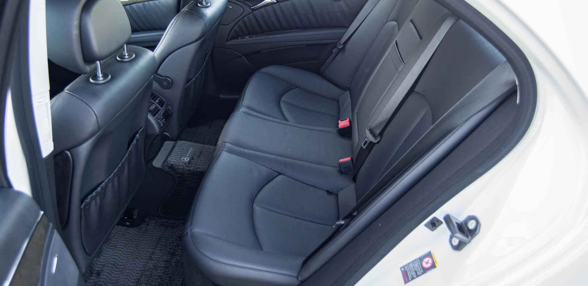 Mercedes E350 For Sale UK London  (49 of
