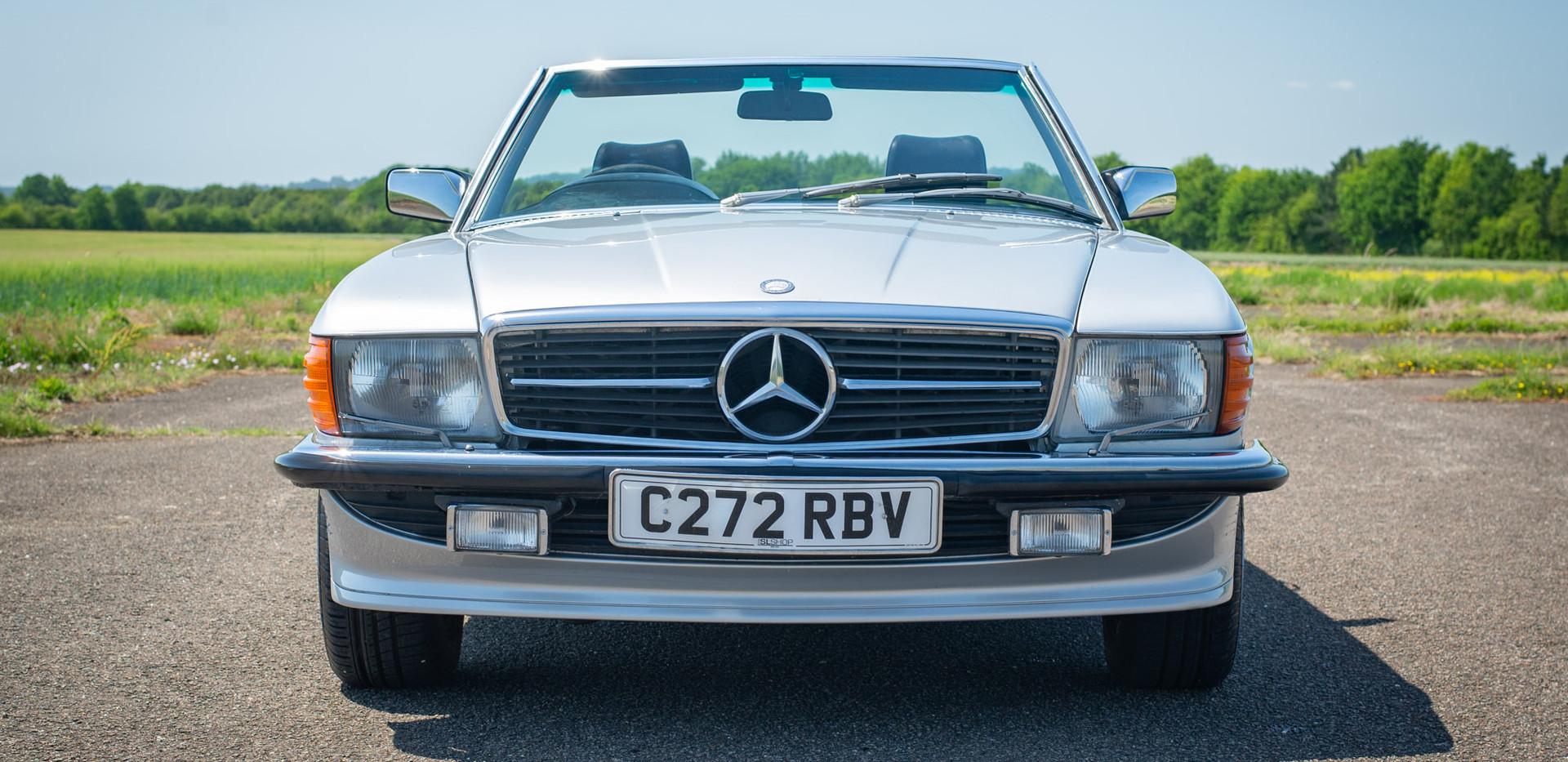 R107 300SL Silver C272 RBV-6.jpg