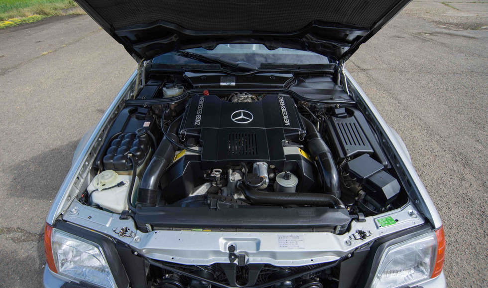 Mercedes R129 500SL (524 of 44).jpg