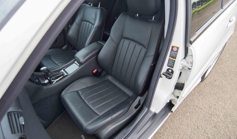 Mercedes C32 AMG Estate (510 of 26).jpg
