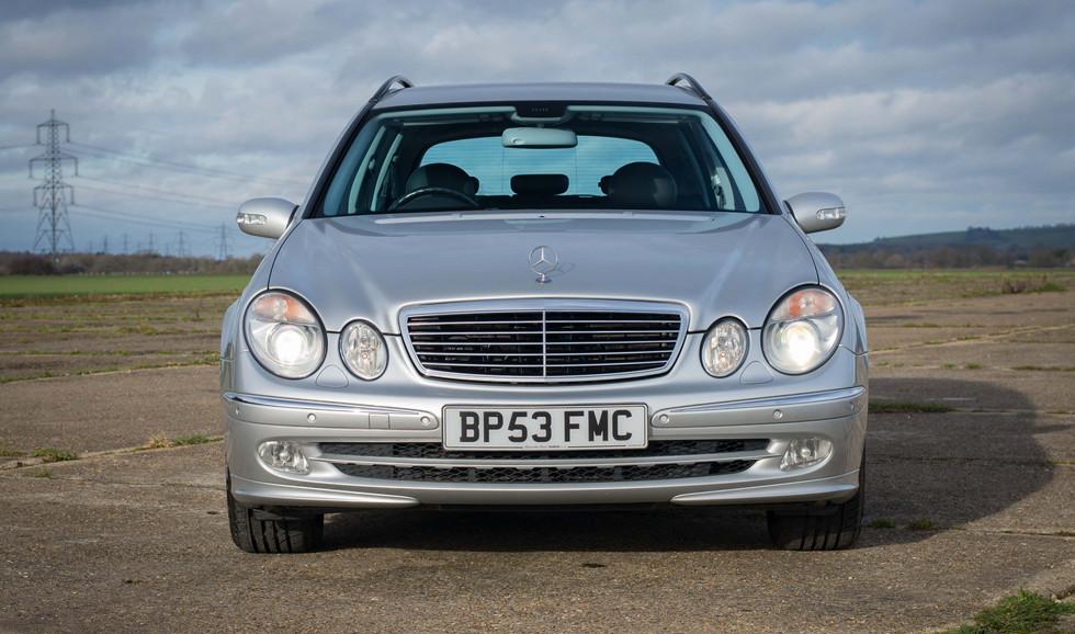 Mercedes E320CDI For Sale UK London  (42 of 49).jpg