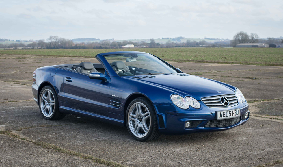 SL55 For Sale UK London  (6 of 36).jpg