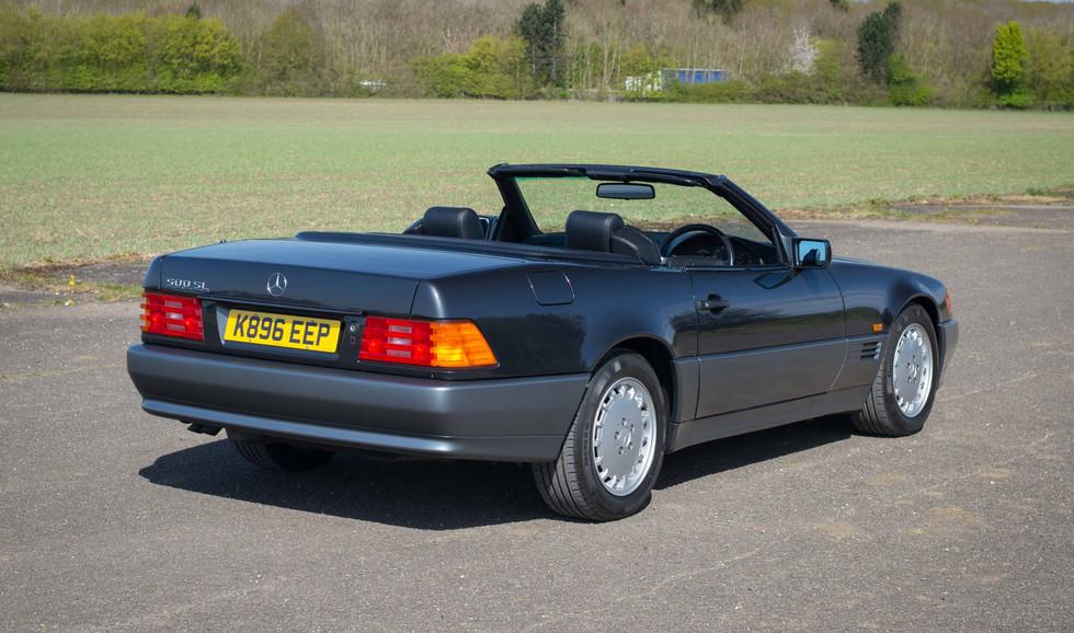 Mercedes R129 500SL For Sale UK London  (507 of 44).jpg