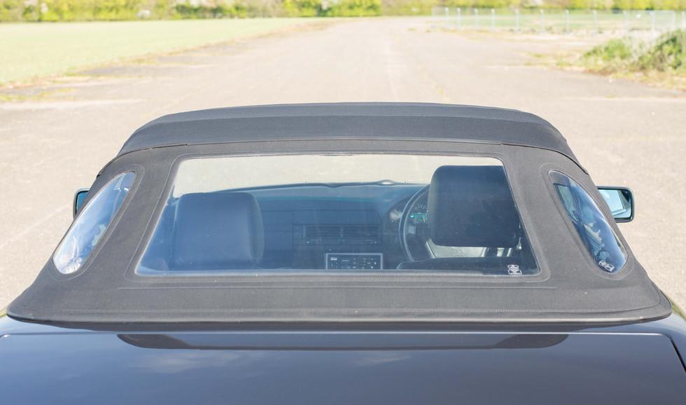 Mercedes R129 500SL For Sale UK London  (503 of 44).jpg