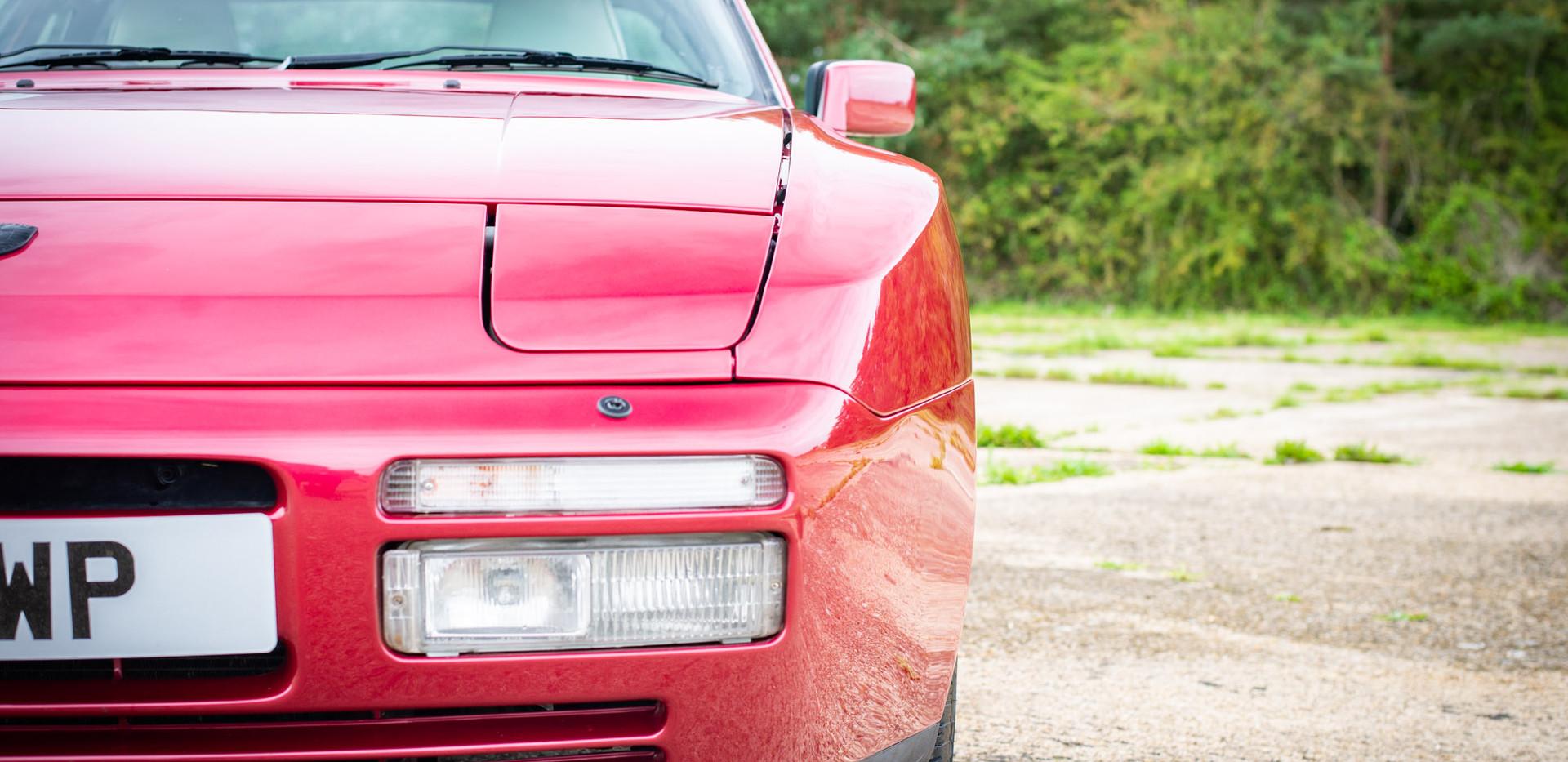 Porsche 944S For Sale UK London-8.jpg