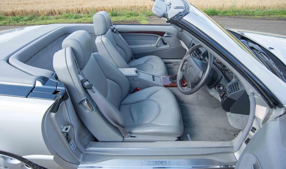 Mercedes SL320 (608 of 31).jpg