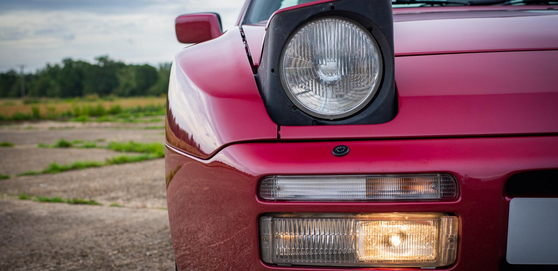 Porsche 944S For Sale UK London-35.jpg
