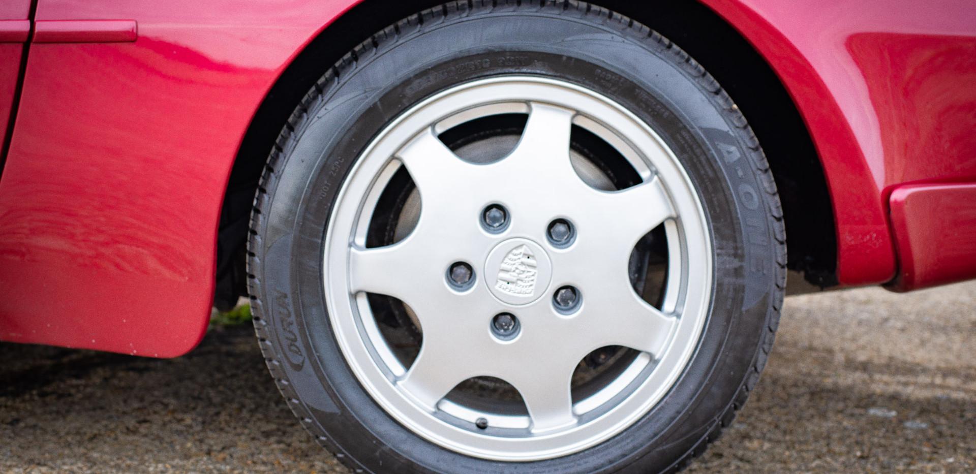 Porsche 944S For Sale UK London-22.jpg