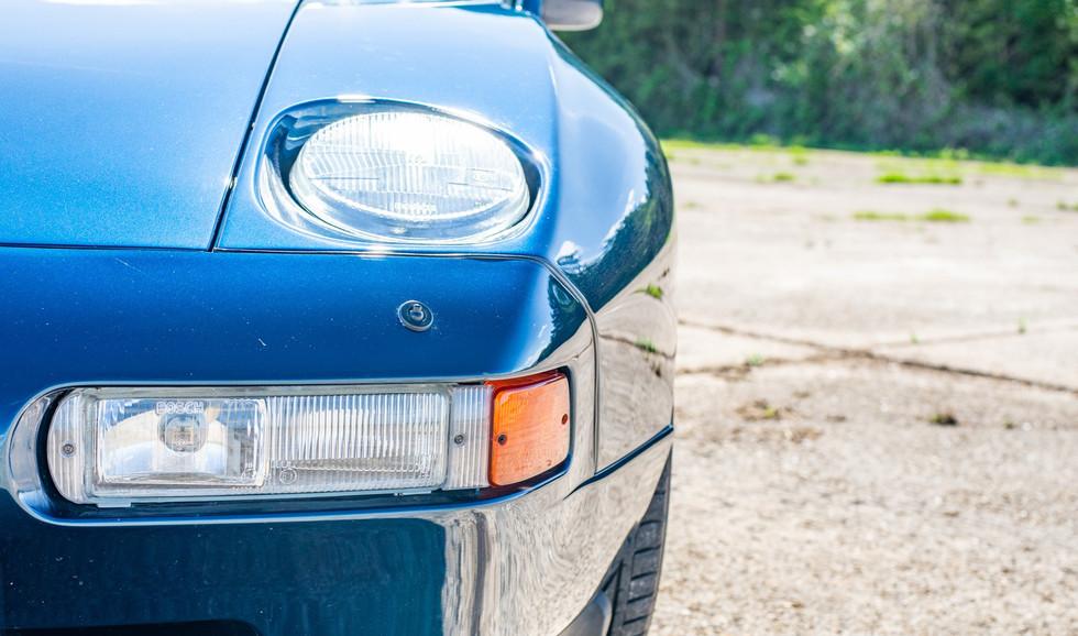 Porsche_928_ForSale%20Uk%20London-5_edit
