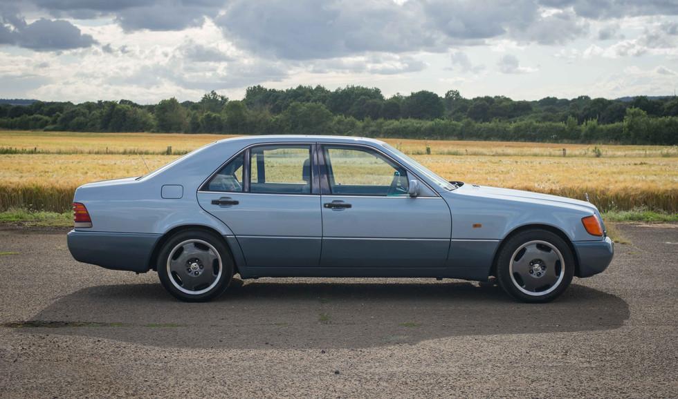 Mercedes 300SE (623 of 29).jpg