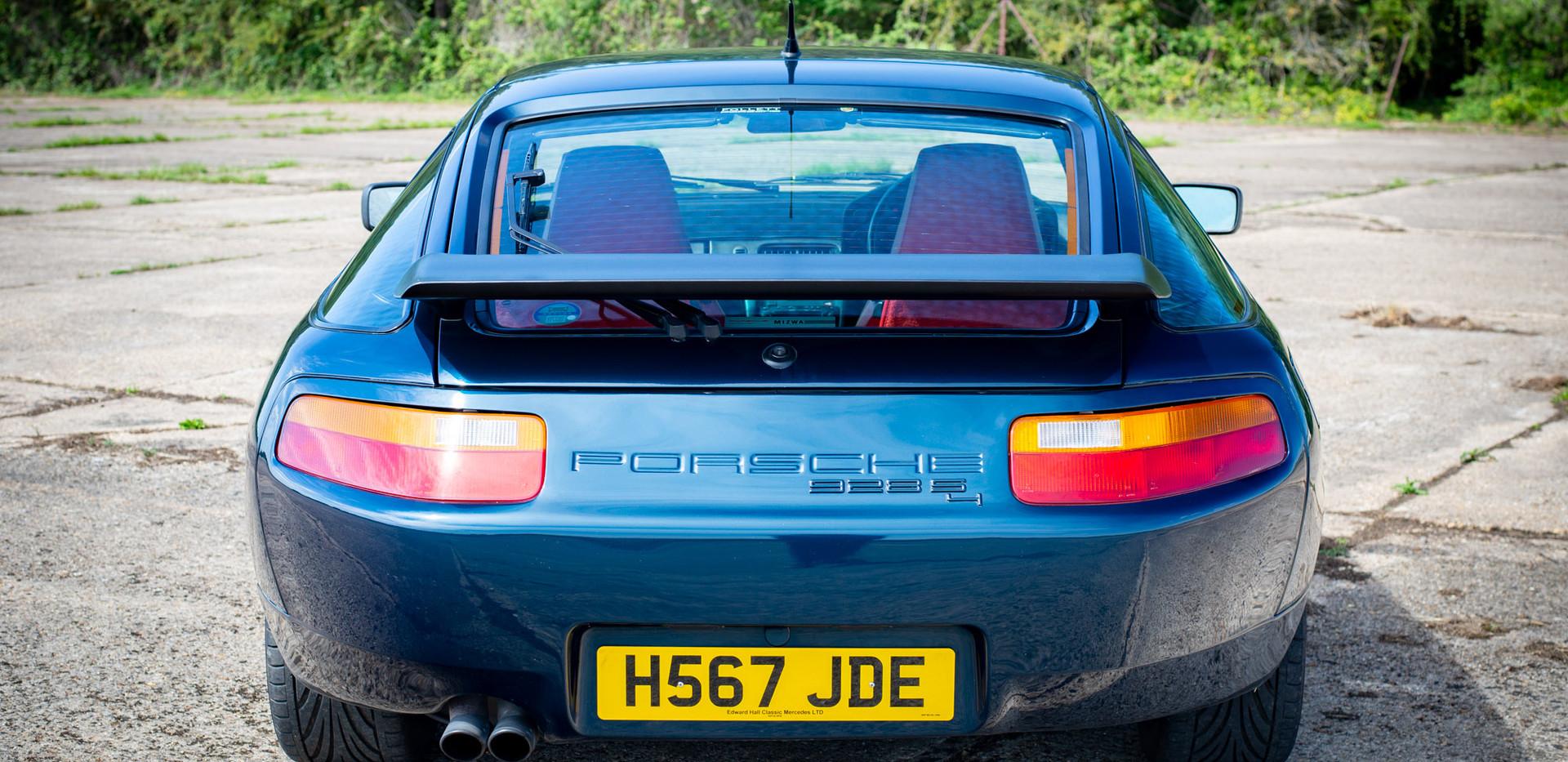 Porsche 928 S4 UPDATE-6.jpg